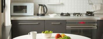 Kitchens / Baths